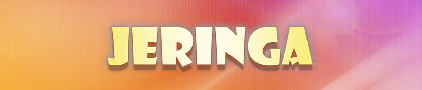 Jeringa header