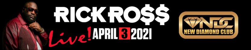 Rickross header apr3