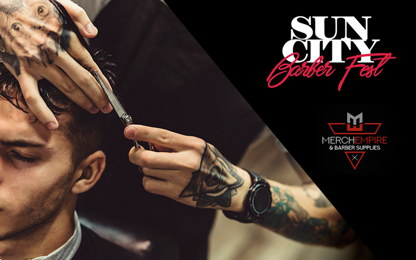 Barber fest header mobile new