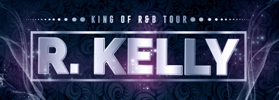 Ticket header mobile rkelly