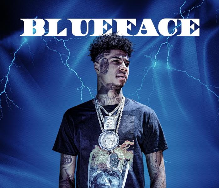 Blueface header mobiele