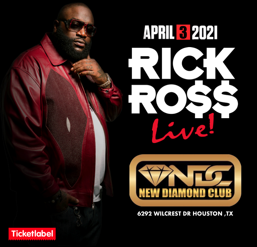 Rickross mobiel header apr3